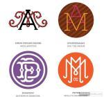 2013 logo trend15